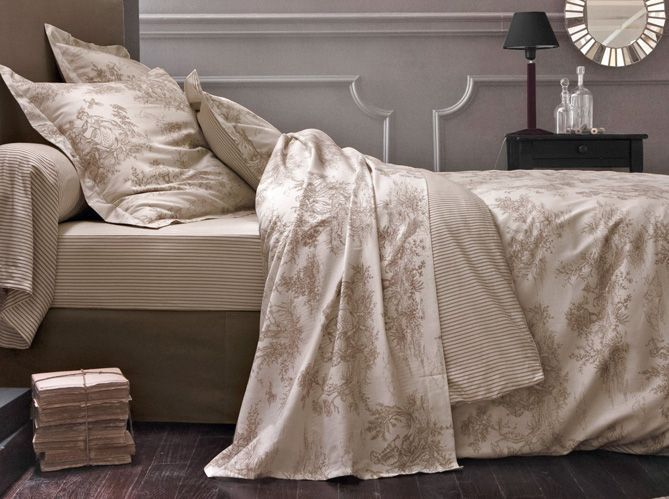 Un lit romantique (image_2)