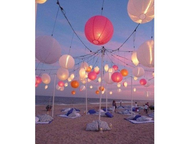 Un mariage bord de mer (image_4)