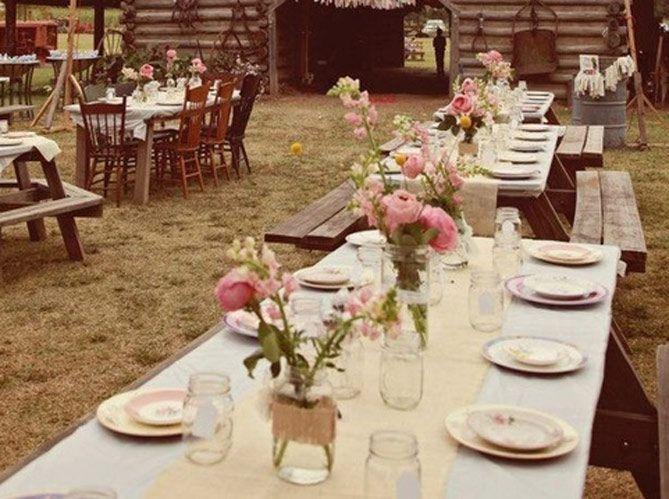 Un mariage vintage (image_3)