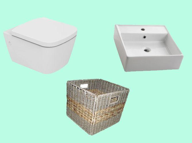 Un petite salle de bains sous les combles (image_3)