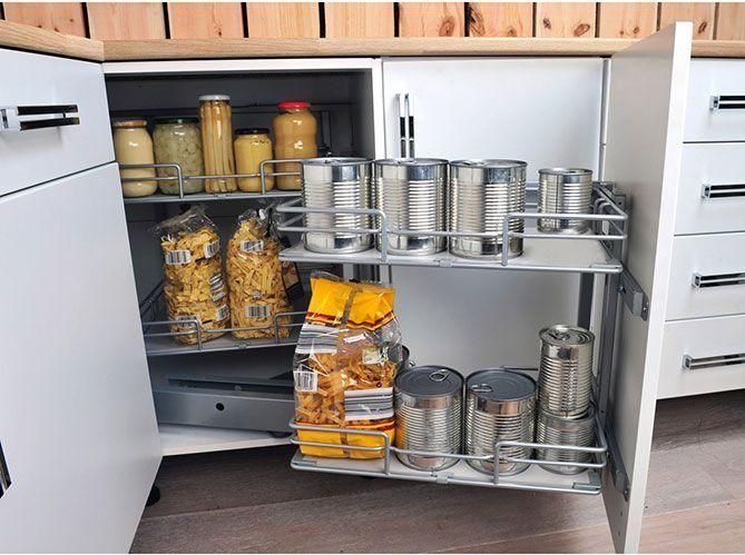 Un placard dans la cuisine (image_2)