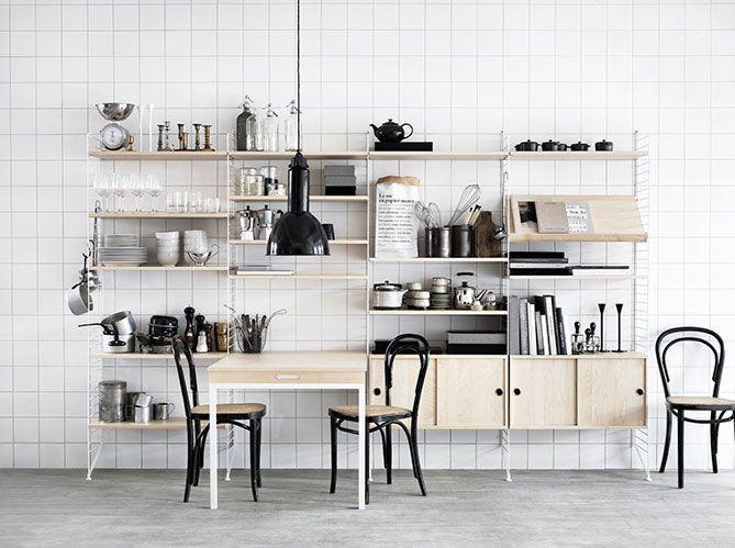 Un placard dans la cuisine (image_3)