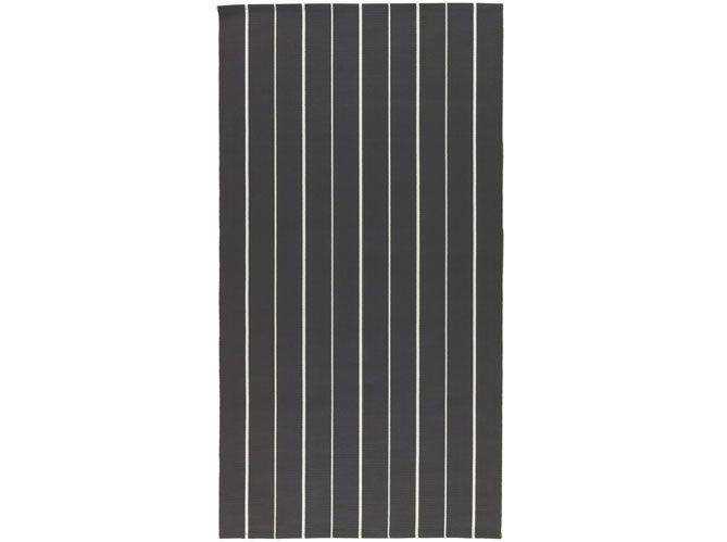 Un tapis pour l'entrée (image_4)