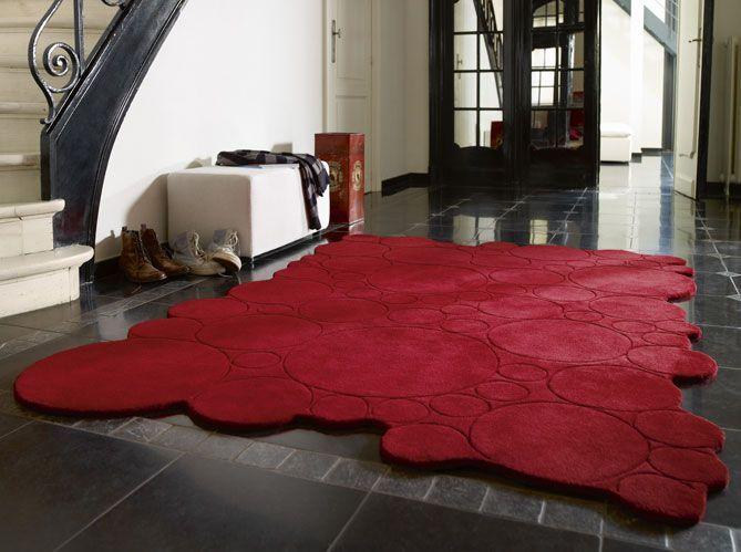 Un tapis pour l'entrée (image_5)