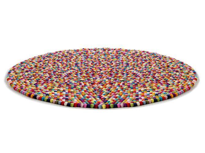 Un tapis pour la chambre d'enfant (image_4)