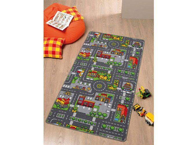 Un tapis pour la chambre d'enfant (image_5)