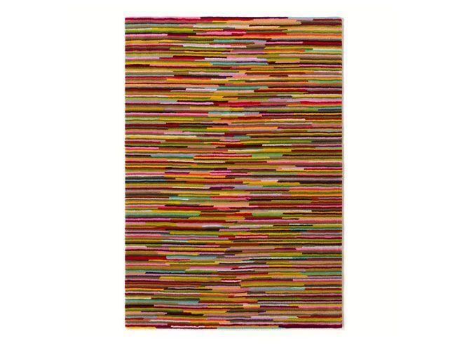 Un tapis pour la chambre (image_3)