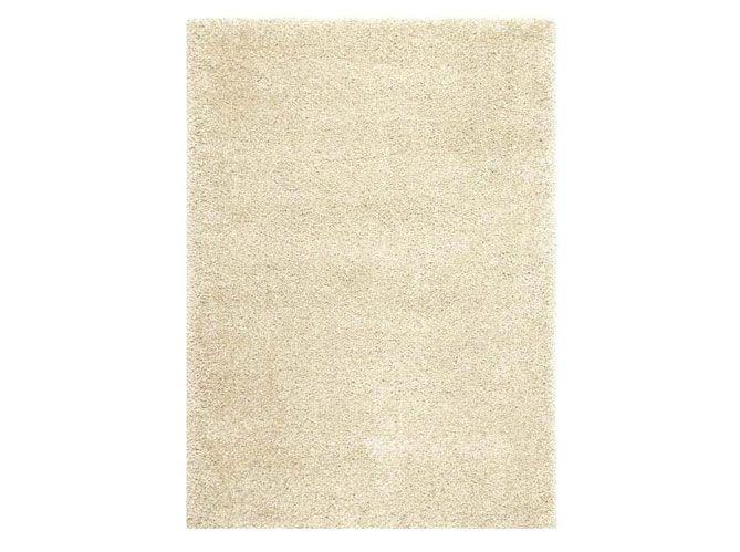 Un tapis pour la chambre (image_4)