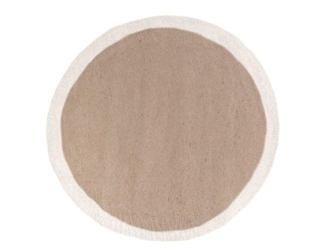 Un tapis pour la chambre (image_5)