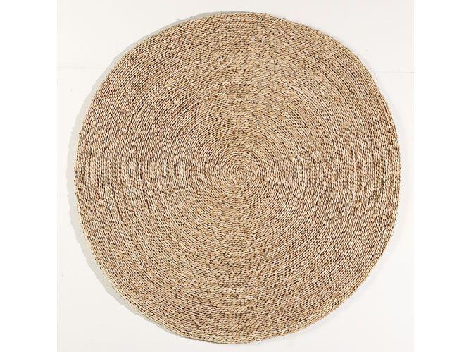 Un tapis pour la cuisine (image_5)