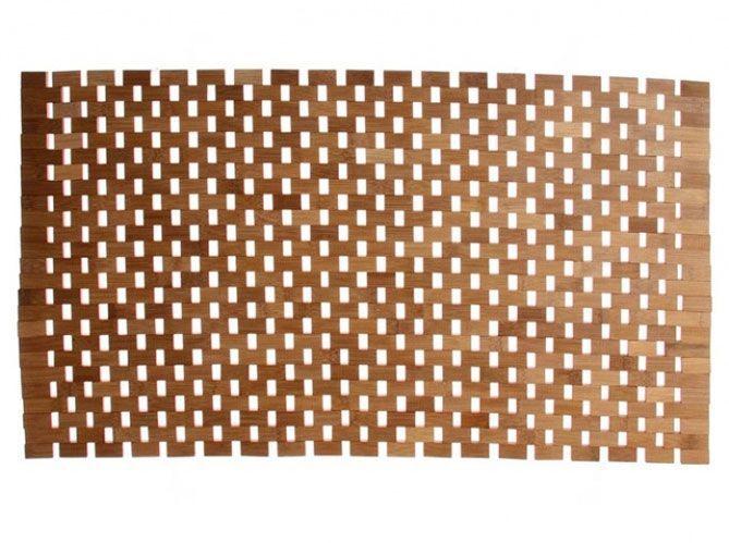 Un tapis pour la salle de bains (image_3)