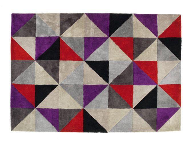 Un tapis pour le bureau (image_4)