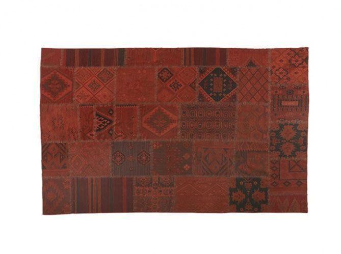 Un tapis pour le bureau (image_5)