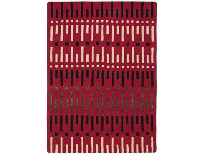 Un tapis pour le salon (image_3)