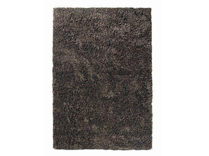 Un tapis pour le salon (image_4)