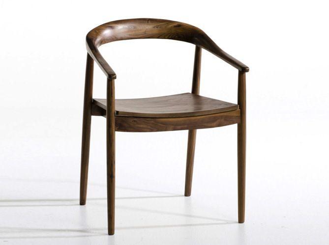 Une chaise design et scandinave (image_2)