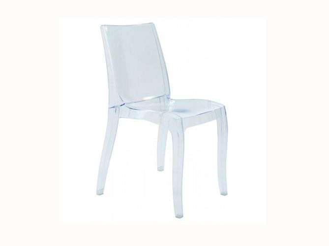 Ghost Celle 1 Objet2 Chaise Versus But Elle De BudgetsLa NnvmO8wyP0