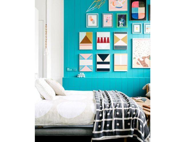 Une chambre avec motifs (image_2)