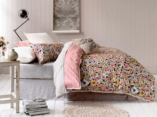 Une chambre avec motifs (image_3)