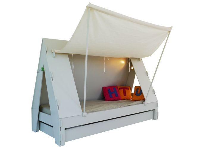 Une chambre d'enfants pour les aventuriers de la Savane (image_2)