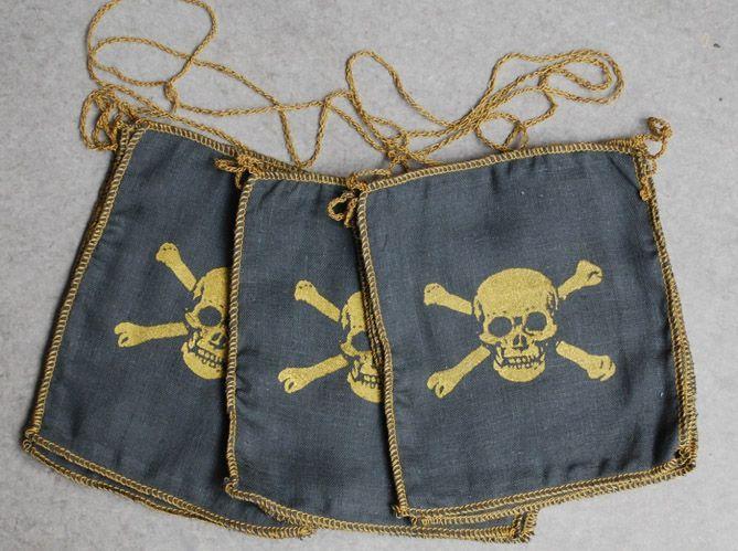 Une chambre d'enfants pour les pirates (image_5)