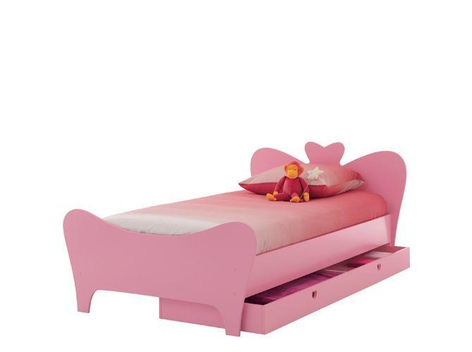 Une chambre d'enfants pour les princesses (image_3)