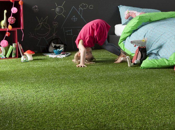 Une chambre d'enfants pour les sportifs (image_2)