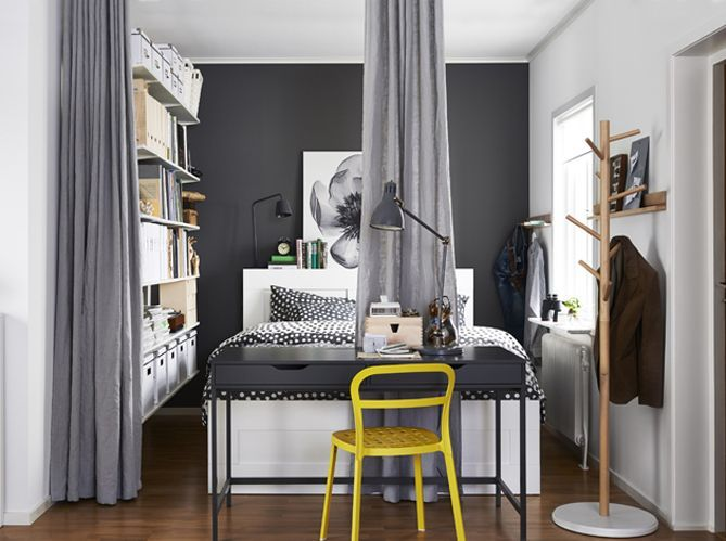 Une cloison pour délimiter la chambre (image_4)