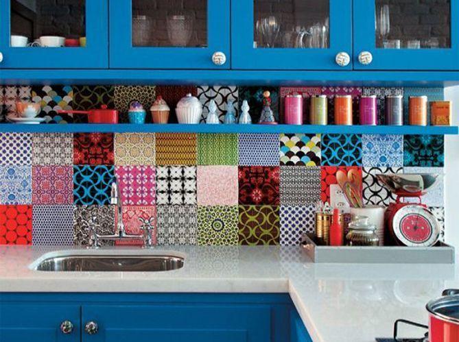 Une cuisine avec motifs (image_3)