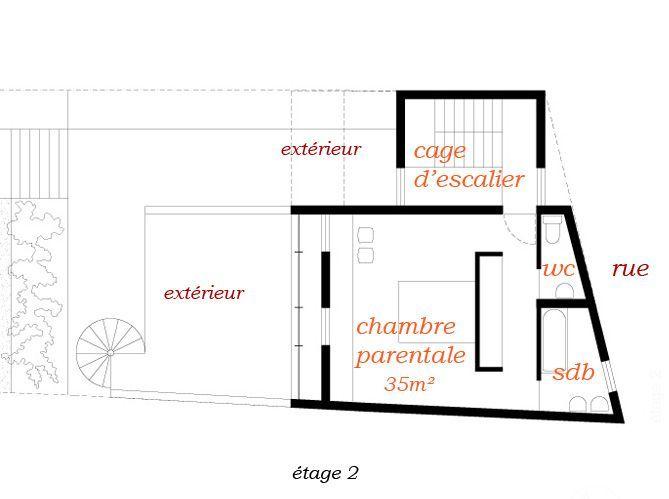 Une maison ouverte sur le jardin (image_4)