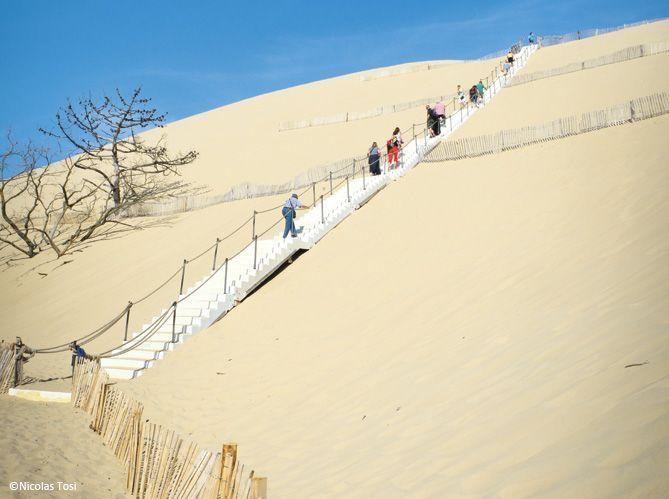 Une mer de sable (image_2)