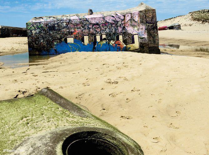 Une mer de sable (image_4)