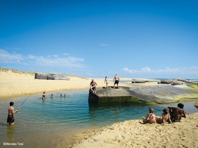 Une mer de sable (image_5)