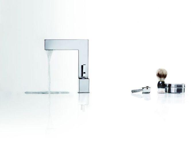 Une salle de bains geek (image_2)