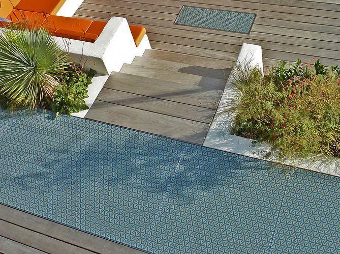 Une terrasse design (image_3)