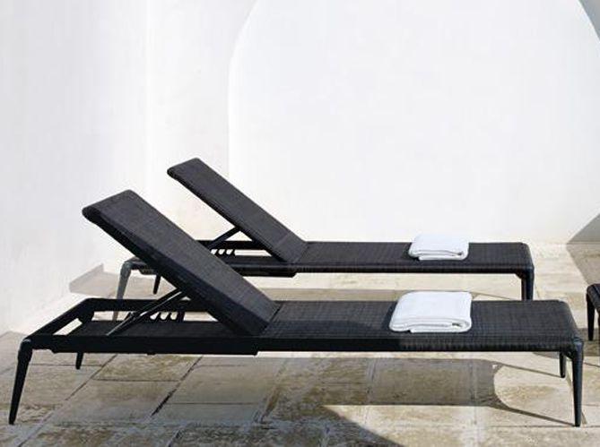 Une terrasse design (image_4)