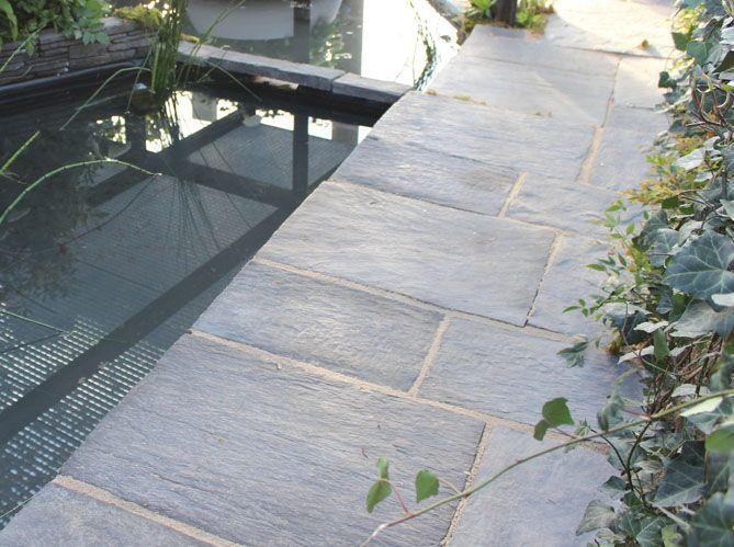 Une terrasse zen (image_2)