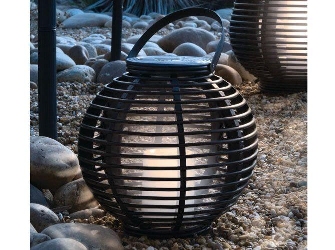 Une terrasse zen (image_3)