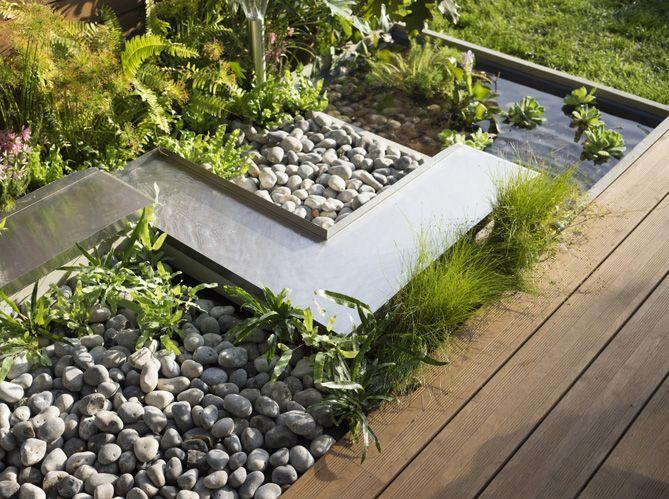 Une terrasse zen (image_4)