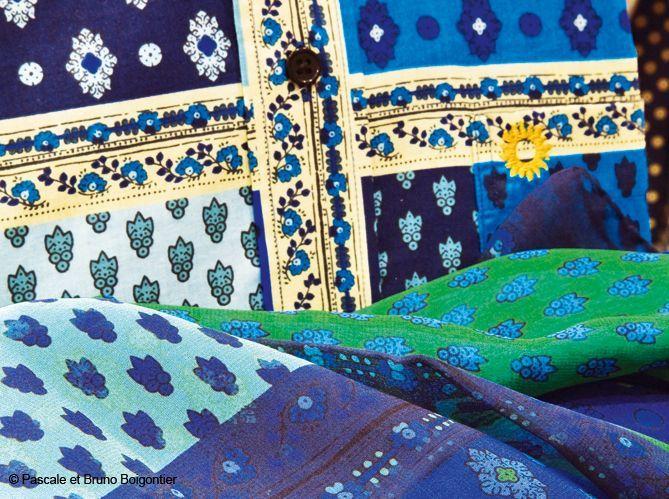 Une tradition textile riche (image_2)