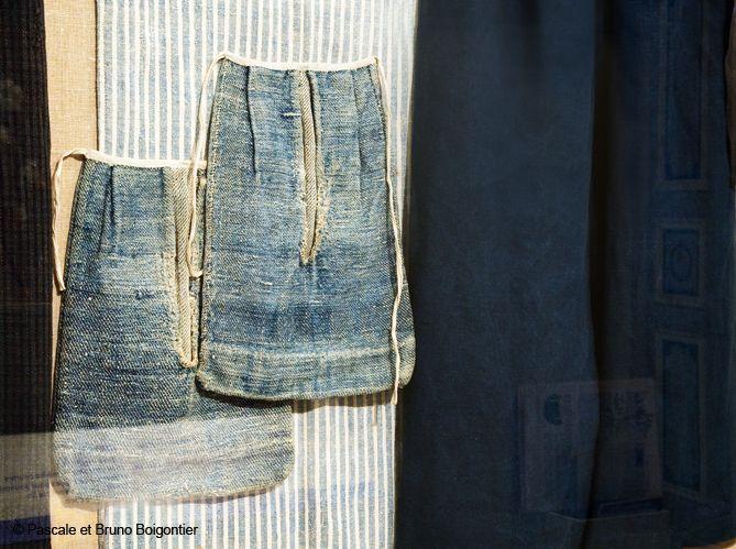 Une tradition textile riche (image_3)