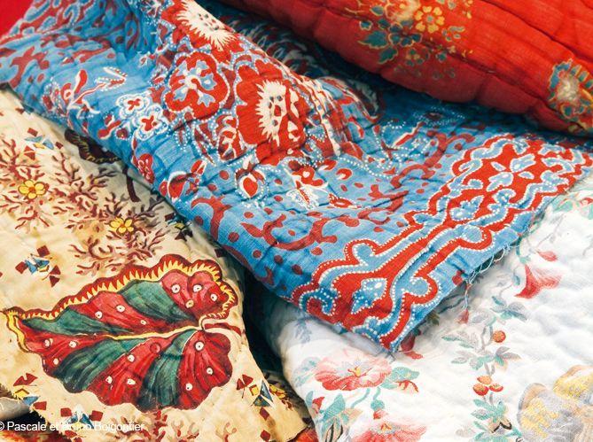 Une tradition textile riche (image_4)