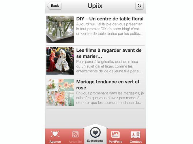 Upiix, pour le blog personnalisé (image_3)