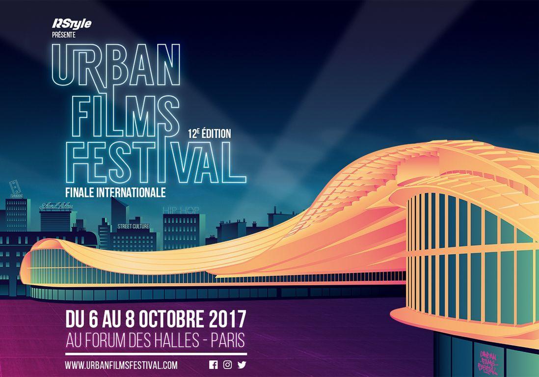 urban films 2017