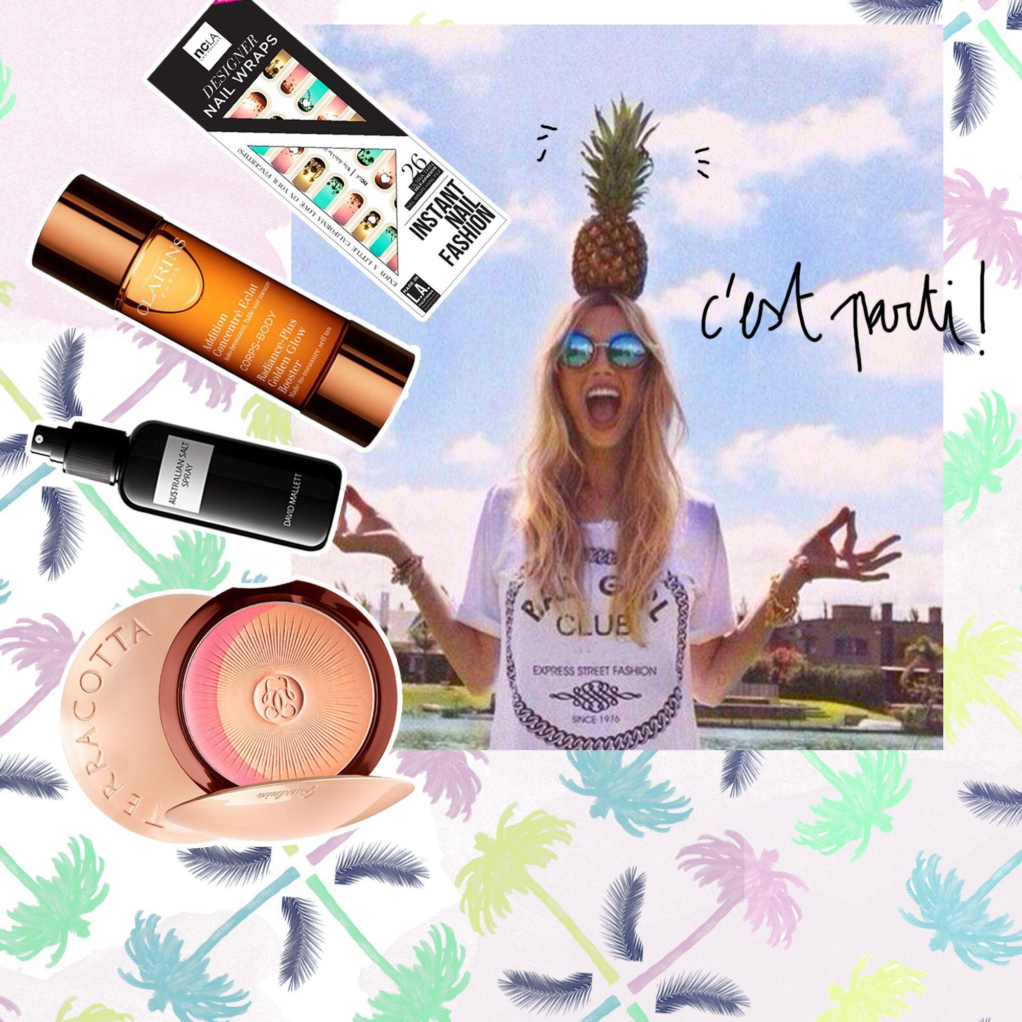 vanity-Coachella_Presse_Pinterest-Trouvé-sur-omgeemag.com_Luna-Joulia_ok3