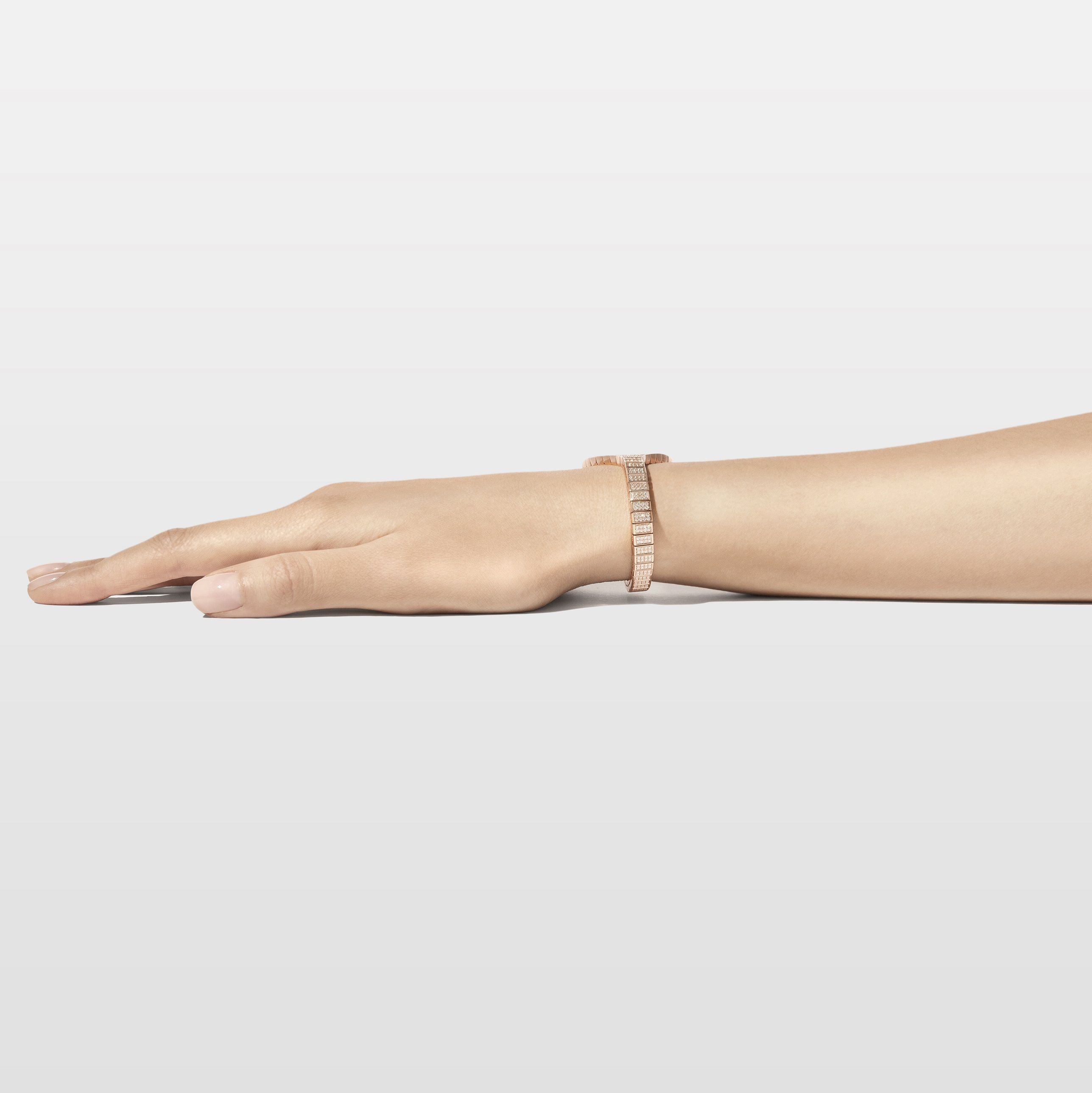 vanrycke-brandimage-styloïde-horizontal2