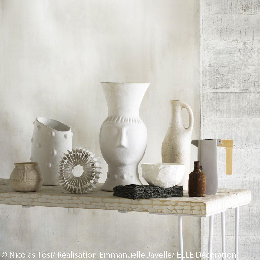 vase-ceramique