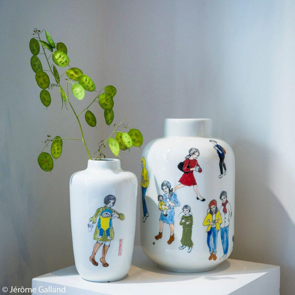 vase-en-porcelaine-debut-gallery-prague