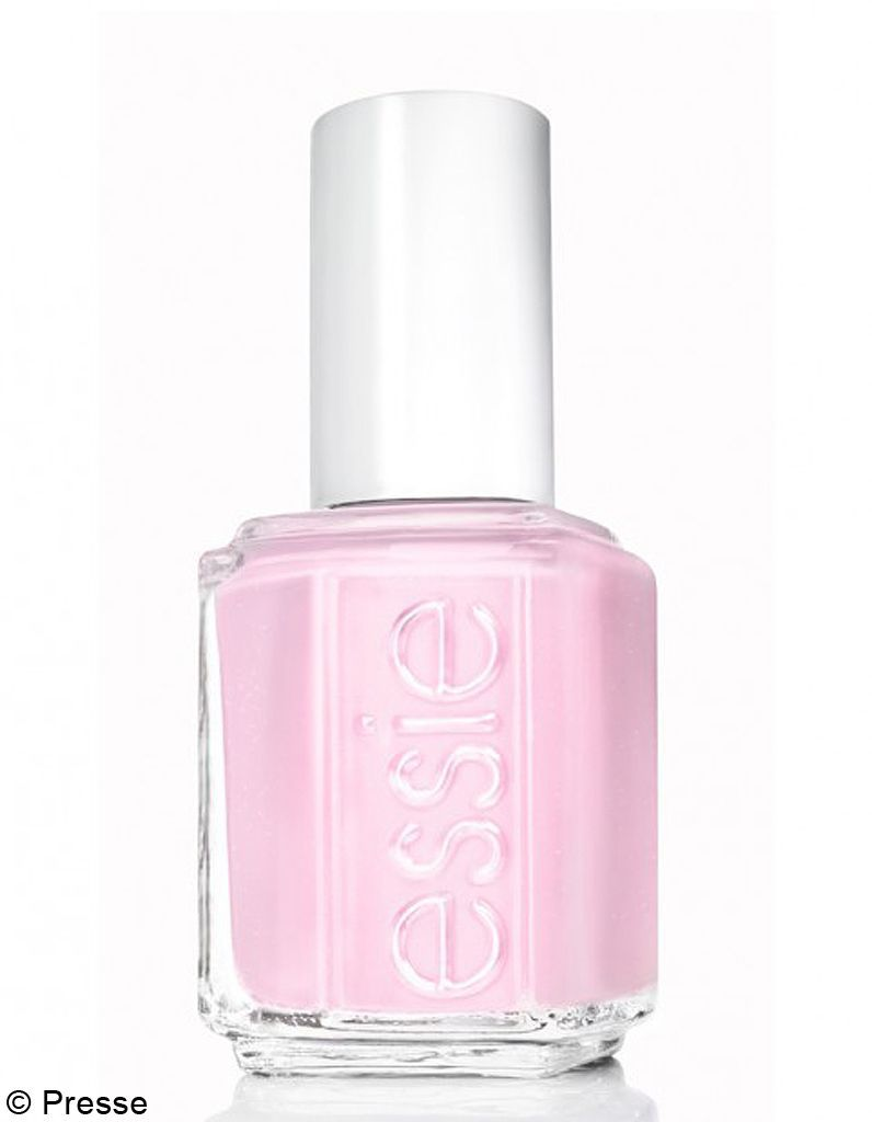 Vernis Pink About It Essie 1190€ _illustr