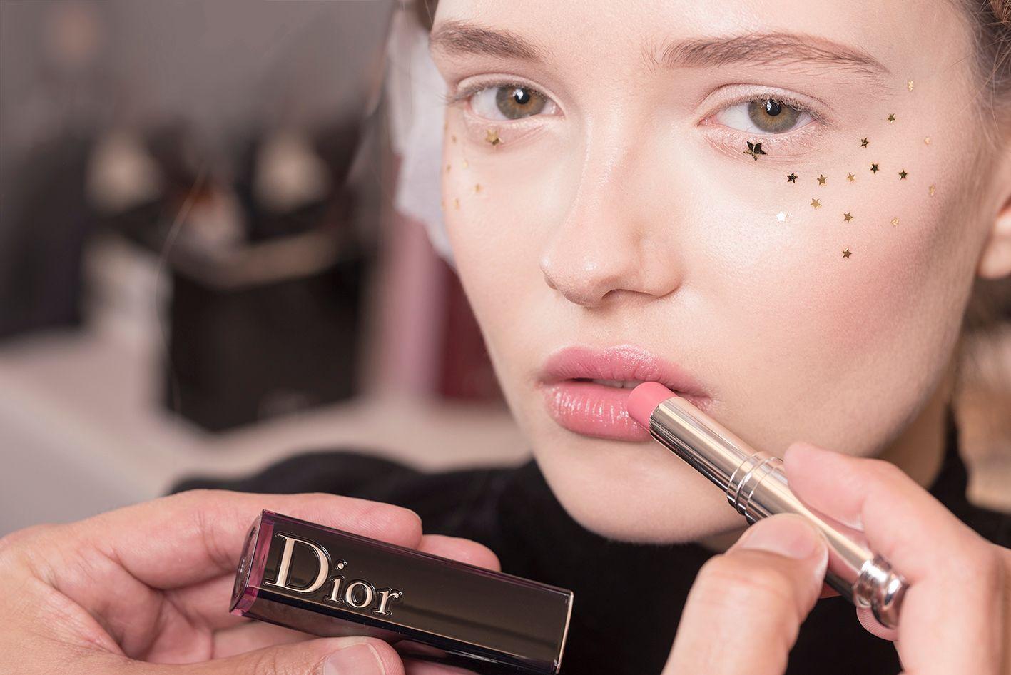 Vincent Lappartient pour Christian Dior Parfums (2)